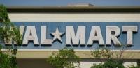 Wal-Mart podría vender un iPhone 3G de 4 GB por 99 dólares