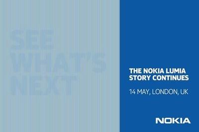 Sigue con Xataka Windows la presentación de Nokia de mañana