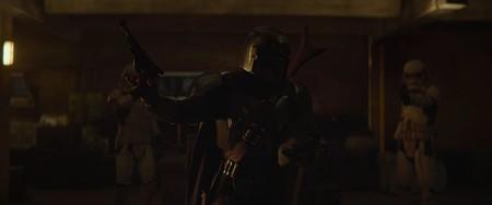 'The Mandalorian' 1x03: deber y honor se cruzan en el camino del cazarrecompensas en un episodio decisivo