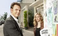 'Community' encabeza las nominaciones de los Critics Choice Awards