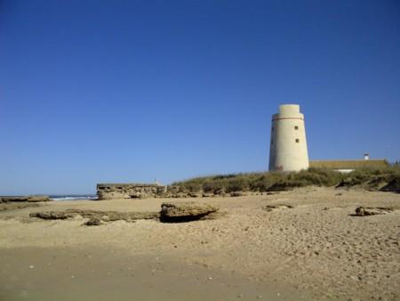 El Palmar (Vejer de la Frontera, Cádiz)