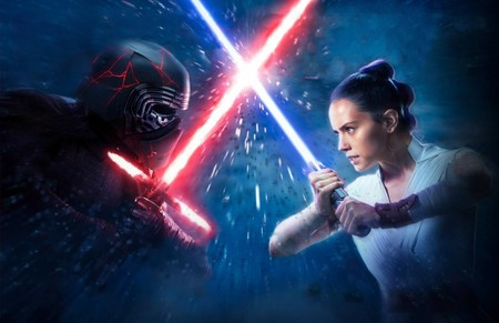 Taquilla: 'Star Wars: El ascenso de Skywalker' arrasa con el estreno más flojo de la trilogía, 'Cats' se la pega a nivel mundial
