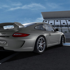 Foto 84 de 132 de la galería porsche-911-gt3-2010 en Motorpasión