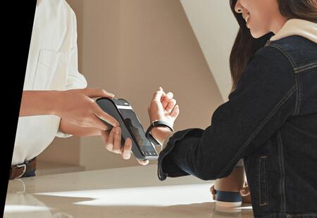 ING Direct cierra su servicio propio de pagos móviles en Android en favor de Bizum y Google Pay