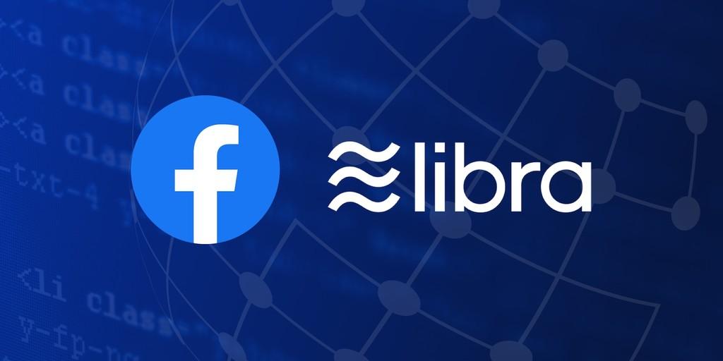 Facebook plantea darle un giro a Libra al ligarla a las monedas de los paises donde opere para tranquilizar a bancos y reguladores