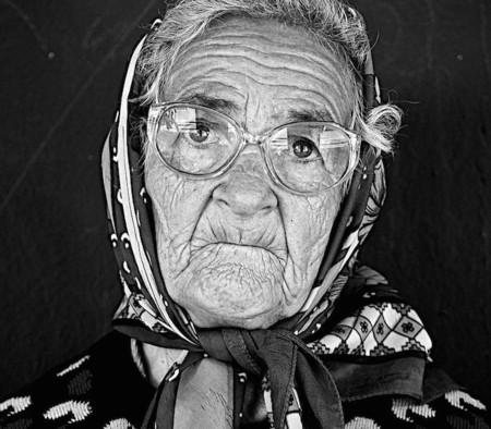 ¿A quién os gustaría realizar un retrato y por qué?: La pregunta de la semana