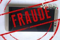 HTC nos engaña con su One M9 (Hima), las imágenes filtradas son de un señuelo