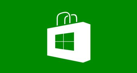 Microsoft retirará 1,500 aplicaciones basura de su Windows Store