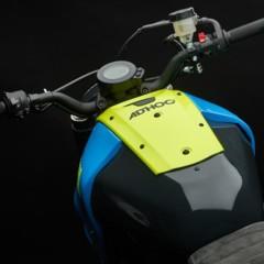 Foto 17 de 24 de la galería ad-hoc-cafe-racer-yamaha-xsr700 en Motorpasion Moto