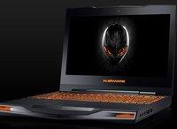 Gadgets México 2011: Alienware M11x la pequeña más poderosa del mundo