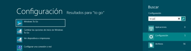 Windows To Go, tutorial