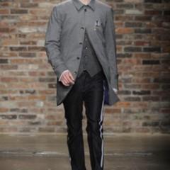 Foto 2 de 18 de la galería rag-bone-primavera-verano-2010-en-la-semana-de-la-moda-de-nueva-york en Trendencias Hombre