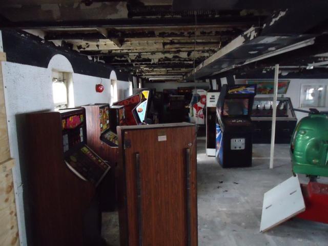 Barco Maquinas Recreativas 03