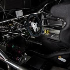 Foto 16 de 68 de la galería peugeot-208-t16-1 en Motorpasión