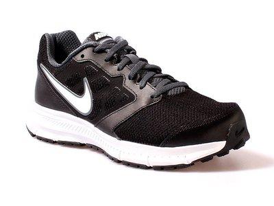 Por sólo 33,90 euros las zapatillas Nike Downshifter 6 en negro pueden ser tuyas. Además Ebay nos las envía gratis