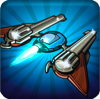A Space Shooter For Free, juego para Android