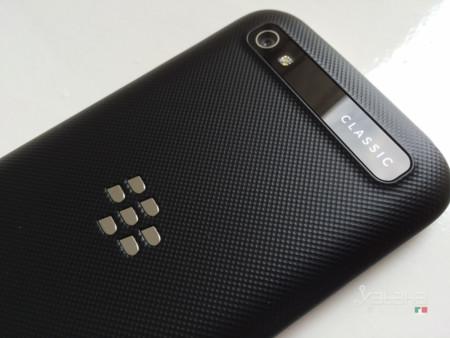 Blackberry Classic Mexico 02