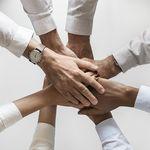 ¿Cuándo me conviene constituir una cooperativa de trabajo? Las ventajas fiscales de este tipo de sociedades