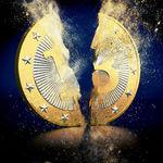¿Está viviendo Bitcoin una burbuja? Sí, y de libro