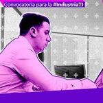 ¡Inscríbete! ICETEX otorgará $4.300 millones en becas condonables a profesionales de la industria TI