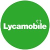 Lucamobile