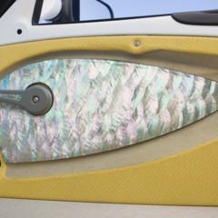 Foto 78 de 94 de la galería rinspeed-squba-concept en Motorpasión