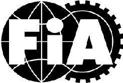 La FIA responde a Michelin