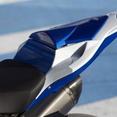 Foto 138 de 155 de la galería bmw-hp4-nueva-mega-galeria-y-video-en-accion-en-jerez en Motorpasion Moto