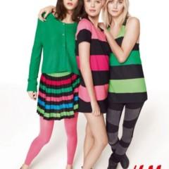 Foto 4 de 15 de la galería tendencias-otono-invierno-20112012-continua-la-moda-del-color-block en Trendencias