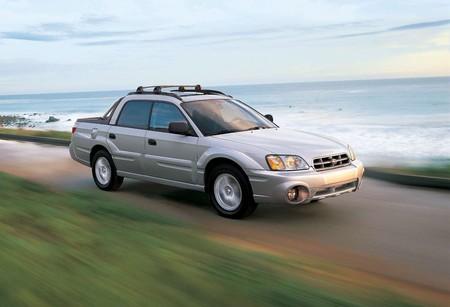 Subaru Baja Turbo 2005 1600 01