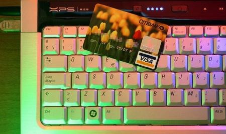 ¿Bajarán las comisiones de las tarjetas bancarias?