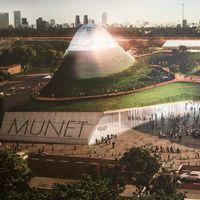 Menos dinero y menos espacio: el nuevo museo de referencia de tecnología en México recibe un gran recorte