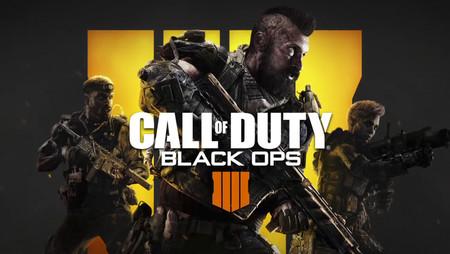 Resultado de imagen para Call of Duty®: Black Ops 4