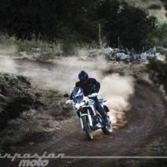 Foto 30 de 98 de la galería honda-crf1000l-africa-twin-2 en Motorpasion Moto