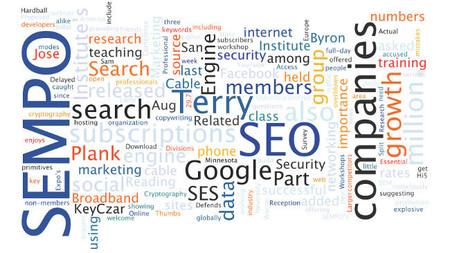 ¿Creamos contenidos para Google o para nuestros clientes?