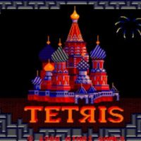 Pero...¿qué cuenta Tetris? Una aproximación a la narrativa de los videojuegos