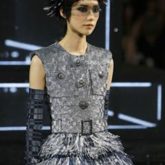 Foto 4 de 22 de la galería todas-las-imagenes-de-chanel-alta-costura-otono-invierno-20112012 en Trendencias