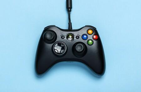 Xbox es el rey en México por cuota de mercado: duplica a PlayStation y sextuplica a Nintendo, según The CIU