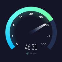 Tests de velocidad: ¿son realmente fiables?