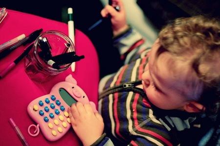Se aprueba la iniciativa para introducir en las clases de secundaria de España la educación financiera