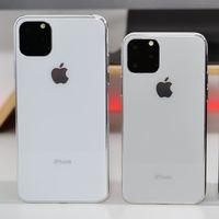 Los iPhone 11 se quedan sin carga inalámbrica inversa, soporte para Apple Pencil y sin USB-C, según Kuo