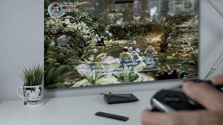 GeForce Now pierde más socios: tras Bethesda y Activision, ahora es 2K Games la que abandona el servicio de streaming de juegos