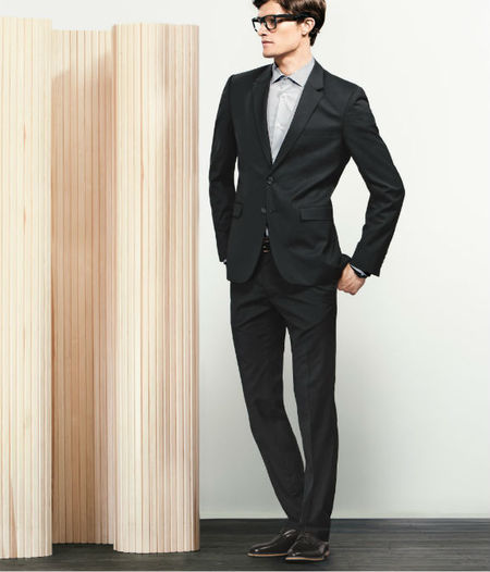 Consigue en H&M tu look perfecto para Nochevieja por menos de 100 euros
