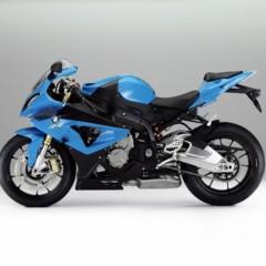 Foto 140 de 145 de la galería bmw-s1000rr-version-2012-siguendo-la-linea-marcada en Motorpasion Moto