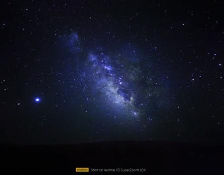 3x superzoom estrellas