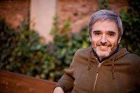 """""""Ahora mismo mataría por una buena ensaladilla rusa"""". Entrevistamos a Mikel Iturriaga, El Comidista"""
