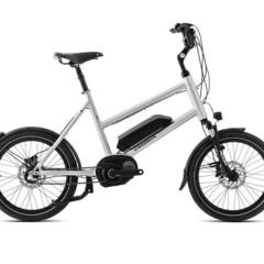 Foto 13 de 27 de la galería bicicletas-electricas-orbea-2016 en Motorpasión Futuro