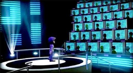 Xbox 360 - Live Primetime