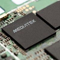 ¿Será el futuro Helio X30 con diez núcleos y 10 nanómetros la bomba de MediaTek?
