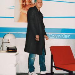 Foto 69 de 69 de la galería calvin-klein-otono-2016 en Trendencias